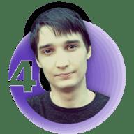 Sergej Astahov
