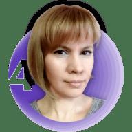 Tatjana Samoylenko